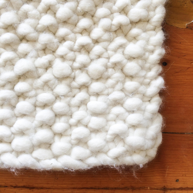 Jess Wrobel: Textiles And Decor